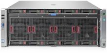HPE Proliant DL580 Gen9