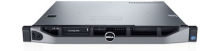 Dell PowerEdge 220