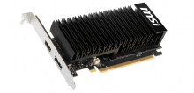 GeForce GT 1030 2GHD4 LP OC