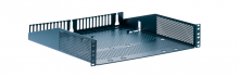 Cisco ASA5505-RACK-MNT