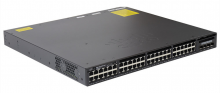 Cisco Catalyst 3650-48TS-L