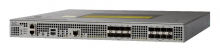 Cisco ASR 1001-HX Router