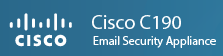 Cisco Email Security Appliance