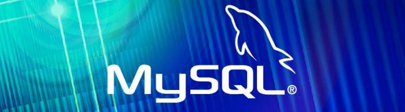 Установка MySQL 8 на Windows Server 2016 | internet-lab ru
