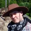 Profile picture for user Олег